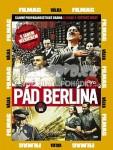 RARE-Pad-Berlina-2-DVD-SALE
