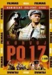 RARE-Konvoj-PQ17-2-DVD-SALE-SALE