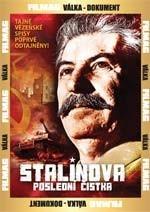 RARE-Stalinova-posledni-cistka-SALE-SALE