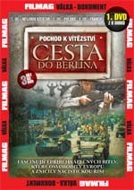 RARE-Pochod-k-vitezstvi-Cesta-do-Berlina-1-SALE