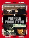 RARE-Patrola-prokletych-SALE-SALE