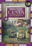 RARE-Pochod-k-vitezstvi-Cesta-do-Berlina-4-SALE-SALE