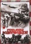 RARE-Posledni-kamikaze-SALE-SALE