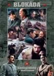 RARE-Blokada-3-DVD-SALE-SALE