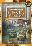 RARE-Pochod-k-vitezstvi-Cesta-do-Berlina-5-SALE-SALE