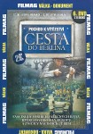 RARE-Pochod-k-vitezstvi-Cesta-do-Berlina-6-SALE-SALE
