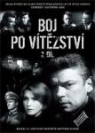 RARE-Boj-po-vitezstvi-DVD-2-SALE-SALE