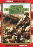 RARE-Vzdusne-vysadkove-divize-Americanu-3-DVD-SALE-SALE