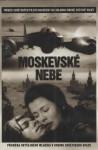 RARE-Moskevske-nebe-SALE-SALE