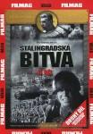 RARE-Stalingradska-bitva-2dil-SALE-SALE