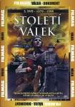 RARE-Stoleti-valek-5-DVD-SALE