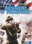 RARE-BESNENI-V-PACIFIKU-Velke-bitvy-II-svetove-valky-2-SALE