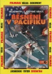 RARE-Besneni-v-Pacifiku-1-Velke-bitvy-2-svetove-valky-SALE-SALE