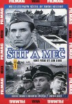 RARE-Stit-a-mec-1-DVD-SALE