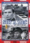 RARE-Stit-a-mec-1-DVD-SALE-SALE