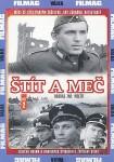 RARE-Stit-a-mec-2-DVD-SALE-SALE