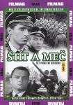 RARE-Stit-a-mec-3-DVD