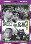 RARE-Stit-a-mec-3-DVD-SALE-SALE