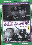 RARE-Stit-a-mec-4-DVD