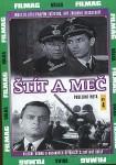 RARE-Stit-a-mec-4-DVD-SALE-SALE