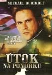 RARE-Utok-na-ponorku-SALE-SALE