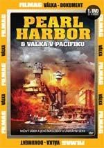 RARE-Pearl-Harbor-1-DVD