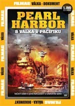 RARE-Pearl-Harbor-1-DVD-SALE-SALE