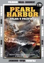 RARE-Pearl-Harbor-2-DVD