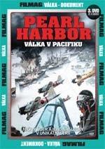 RARE-Pearl-Harbor-3-DVD