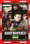 RARE-Konfrontace-2-DVD-SALE