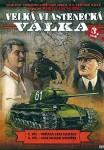 RARE-Velka-vlastenecka-valka-3-DVD-SALE-SALE