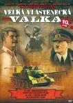 RARE-Velka-vlastenecka-valka-10-DVD-SALE