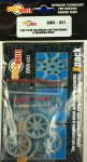1-35-LeFH-18-40-Wheels-final-metal-spokes-version
