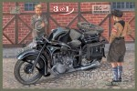 1-35-BMW-R12-with-sidecar-civilian-versions