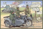 1-35-BMW-R12-with-sidecar-military-versions
