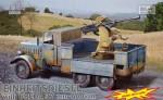 1-35-EINHEITSDIESEL-with-37-cm-Breda