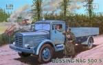 1-35-BUSSING-NAG-500S