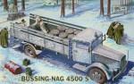1-35-BUSSING-NAG-4500S