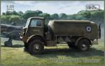 1-35-Bedford-QL-Petrol-Tanker