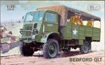 1-35-Bedford-QLT-Troop-Carrier