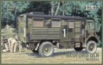 1-35-Bedford-QLR-wireless-radio-version