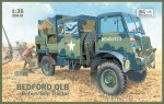 1-35-Bedford-QLB-Bofors-gun-tractor-Bofors-gun-NOT-included