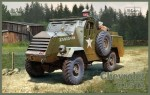 1-35-Chevrolet-Light-Reconnaissance-PREDOBJEDNAVKA