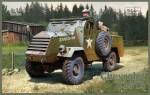 1-35-Chevrolet-Light-Reconnaissance
