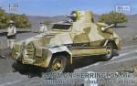 1-35-Marmon-Herrington-Mk-I-South-African-Reccon