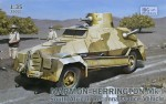 1-35-Marmon-Herrington-Mk-I-South-African-Reccon