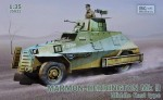 1-35-Marmon-Herrington-Mk-II-Middle-East-type
