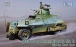1-35-Marmon-Herrington-Mk-II-Middle-East-type