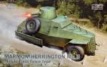 1-35-Marmon-Herrington-Mk-II-Mobile-Field-Force