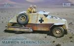 1-35-Panzerspahwagen-Marmon-Herrington-e